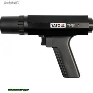 YATO 7311 Stroboszkóp lámpa 12V