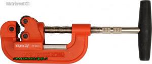 YATO 2232 Csővágó fémhez 10-40 mm YT-2232