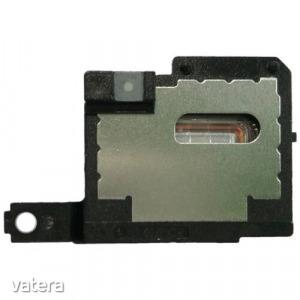 Csengőhangszóró Sony Xperia XZ1