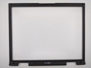 Compaq Evo N800c kijelző keret