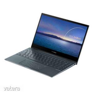 Notebook Asus UX363JA-EM189T 13,3 Intel Core i5-1035G4 16 GB LPDDR4X 512 GB SSD