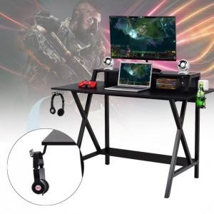 ed2cd4ec24f7 Számítógépasztalok - árak, akciók, vásárlás olcsón - TeszVesz.hu