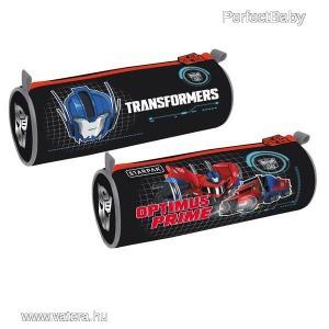 Transformers tolltartó henger, Optimus Prime