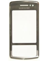 Készülék előlap [Samsung SGH-L870]