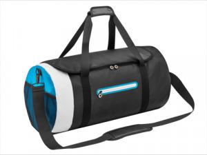 Smart Utazó táska, smart (2019 modellév)