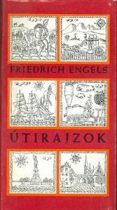 Friedrich Engels: Útirajzok