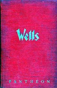 H. G. Wells: Egyelőre...