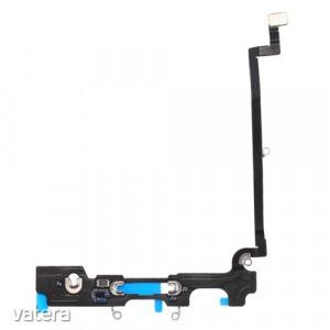 Csengőhangszóró szalagkábel Iphone X