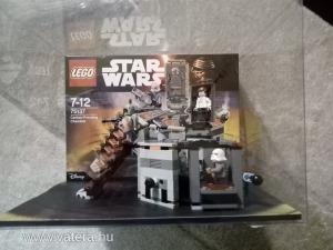 Star Wars lego 75137