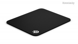 Steelseries Qck Heavy (Medium) 2020 Edition Cloth Gaming Mouse Pad 63836