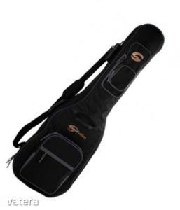 Soundsation - SBG30-CG puhatok klasszikus gitárhoz