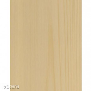 Falburkolat VOX PVC, fenyő, 10 x 260 cm (2,6 m2/csomag)