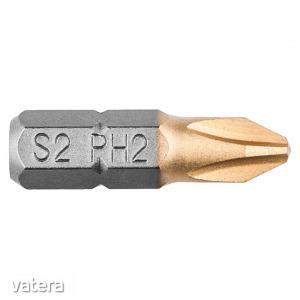 BEHAJTÓTÜSKE GRAPHITE PH2 2 DARAB 57H961