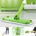 Twist Flat Mop