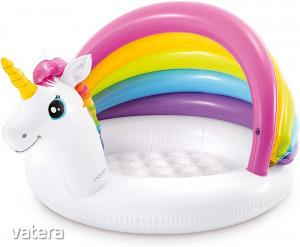 Intex Unicorn - Baba medence 57113NP