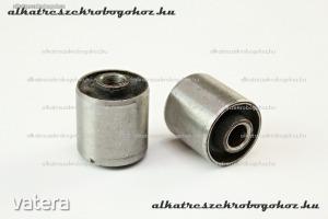 Szilent 30x35x10 RV-11-03-01 1DB
