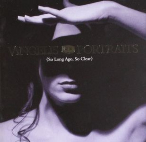 VANGELIS - Portraits CD