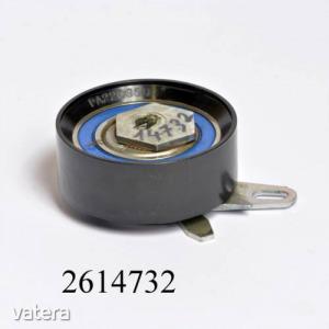 Szíjfeszítőgörgő VW T4 FEBI14732 INA531034230