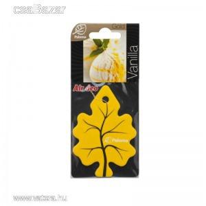 Illatosító Paloma Gold Vanilla