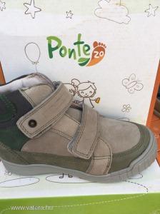 AKCIÓ!!Ponte20  supinált  cipő 28,29,31  POSTA AZ ÁRBAN