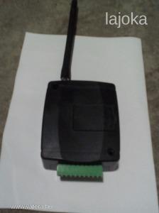 T.E.L.L  Gprs Adapter Mini