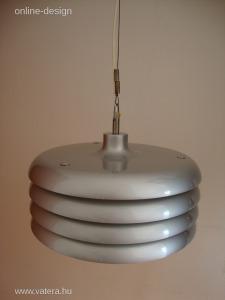 retro lámpa iparművészeti mennyezeti lámpa design lámpa