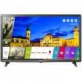 LG 32LK6100PLB Full HD Smart LED Televízió 32 (80 cm)