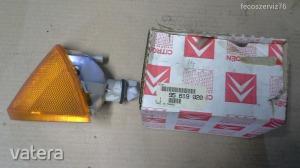 CITROEN index lámpa  956 19 020 - 1400 Ft - (meghosszabbítva: 2825949503) - Vatera.hu Kép