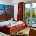 Royal Club Hotel****, Visegrád, 3 nap, 2 éj, 2 fő, félpanzióval