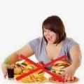 5 pár éhségcsökkentő fülmágnes - Akár 3 hónap éhség nélkül!