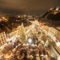 Zotter csokigyár és Graz Advent egynapos kirándulás