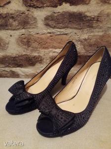 BELLA WOMEN női alkalmi  cipő (38)