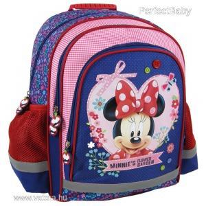 Minnie táska, hátizsák 38 cm, Love