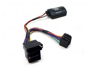 Kormánytávvezérlő adapter Seat (CTSST002.2)