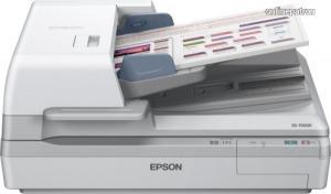 EPSON WORKFORCE DS-70000 A/3 SZKENNER Termékkód: B11B204331