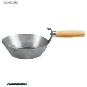 TOYA 06335 Fángli 170mm