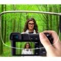 Bifokális szemüveg - Essilor lencse kerettel és látásvizsgálattal