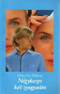 Dorothy Dalton: Négykezes két zongorára