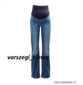 86549a9083 Kismama ruházat - (UK 16) - árak, akciók, vásárlás olcsón - Vatera.hu