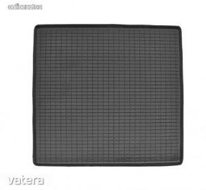 AMIO Univerzális 100x 105 cm-es gumi szőnyeg - Vatera.hu Kép