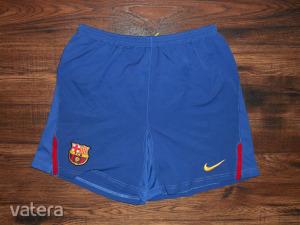 Nike Barcelona rövidnadrág (S-es)
