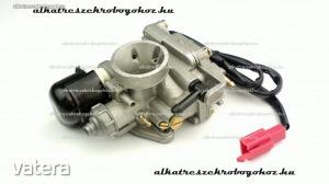 Karburátor Suzuki Lets / Suzuki Katana L.C. (384)