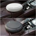 Autós levegőtisztító