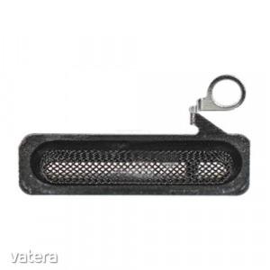 Beszédhangszóró porvédő rács Iphone 11