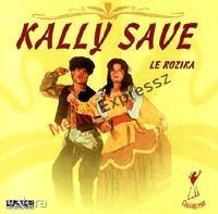 Kally Save: Le Rozika