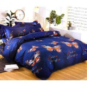Lily 3 részes garnit - Ágyneműhuzat garnitúrák - árak bf933e8361
