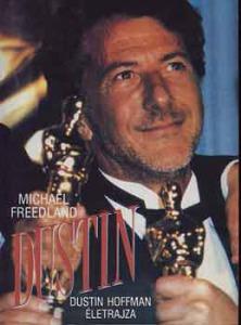 Michael Freedland: Dustin