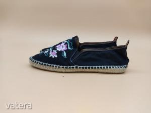 Újszerű Maypol Espadrilles cipő 40 -es