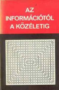 : Az információtól a közéletig