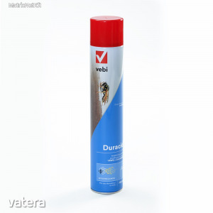 DURACID darázsirtó aerosol 750ml